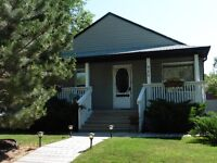 Fully Updated Southside Bungalow w/ Tons of Charm