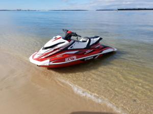 yamaha gp1800 | Jet Skis | Gumtree Australia Free Local Classifieds
