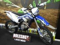 Sherco SEF-R 300 2018 Motocross Bike BRAND NEW!!