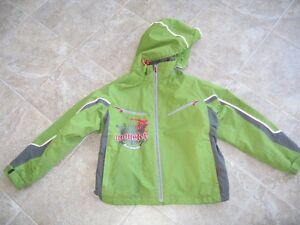 Boys Clothing For Sale.