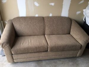 Sofa/Recliner for sale
