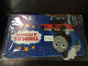 New! Thomas & Friends  placemats