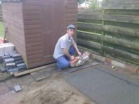 Handyman Services CIS