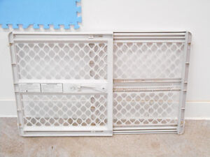 Baby Gate for pets