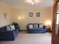 3 bedroom flat in South Avenue, Cults, Aberdeen, AB15 9LP