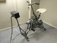 Vintage Exercycle - MINT CONDITION 300OBO