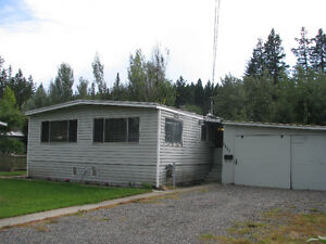 Cozy three bedroom home on private 0.17 acre lot