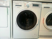Washer Dryer One Unit 220V Wow