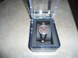 Armani Watch New with Tags