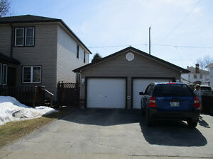 SIZE & PRICE MATTERS! GREAT FAMILY HOME! REDUCED!!!