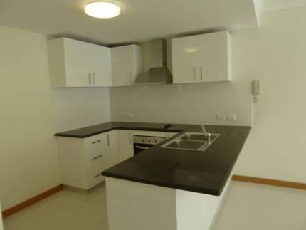 Fully Furnish 2 Bed 2 Bath in the heart of Northbridge