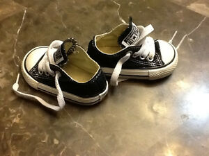 Converse All Star size 2