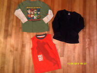 great boys clothing