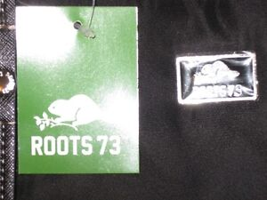 Roots73 Womans Bag London Ontario image 2
