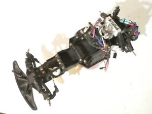 Looking for unused RC vehicles
