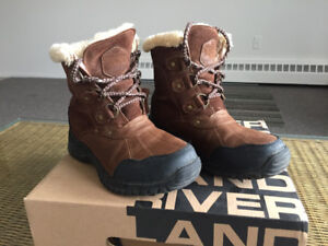 Women winter boots for sale
