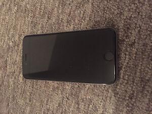 IPhone 6 en très bonne condition