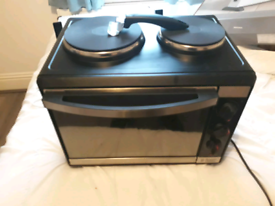Mini kitchen / oven Russell Hobbs