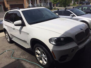 Ultimate Mobile Car detailing COMPLETE DEATIL IN&OUT Best Prices