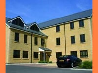 ( GL7 - Cirencester ) Serviced Offices to Let - £ 250