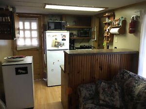 Cottage for sale in Beauty Bay Park and Golf Course Ontario