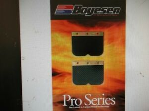 60% off all BOYESEN PRODUCT SALE  in stock only !!