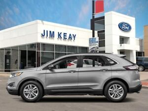 2017 Ford Edge SEL  - $126.60 /Wk