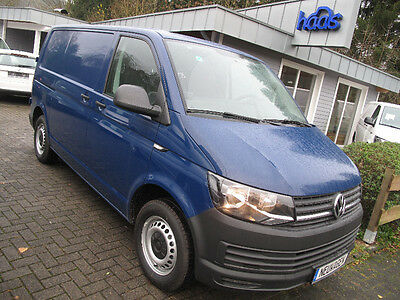 volkswagen t6 transporter. Black Bedroom Furniture Sets. Home Design Ideas