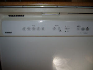 KENMORE DISHWASHER Windsor Region Ontario image 2