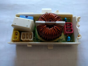 LG Parts / Noise Filter for Front Load Washer