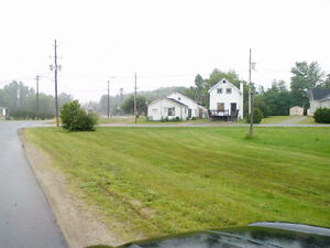 Blind River house for sale