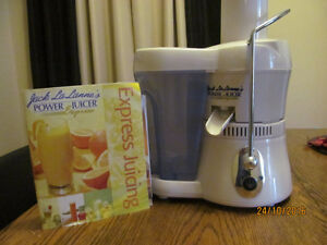 POWER JUICER London Ontario image 1