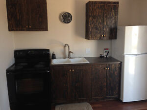 2 Bedroom Apartment for RENT in LIONS HEAD