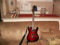 Fender Custom Telecaster