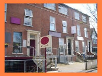 ( BT9 - Belfast ) Serviced Offices to Let - £ 200