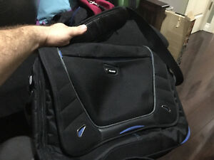 Solo Laptop Bag Kitchener / Waterloo Kitchener Area image 1