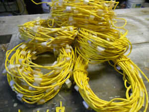 500 Feet K-Type Thermocouple Wire