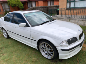 Selling a mate's car