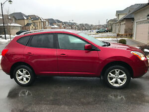 *Excellent Condition ** 2009 Nissan Rogue SUV, Crossover