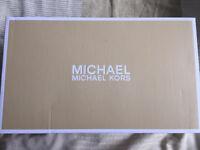Genuine Michael Kors Shoes / Sandals