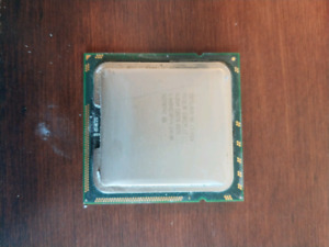 Intel Core i7 920 CPU