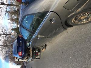 Achat auto et camion pour SCRAP 800$.        514-883-2514