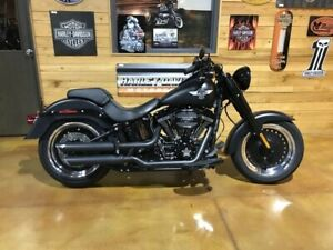 Harley | New & Used Motorcycles for Sale in Windsor Region from