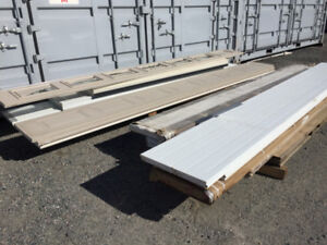 ***Sectional Doors for Sale***