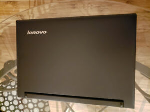 "Lenovo Ideapad Flex 2-15 i5 touchscreen laptop 15.6"" display"