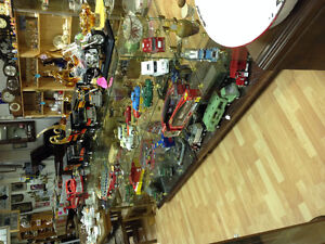 Antiques & Collectables Prince George British Columbia image 3