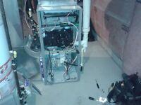 Furnace Repair Kitchener,HVAC