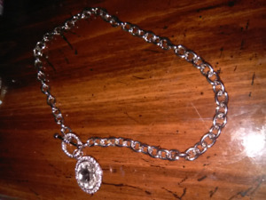 *new*  women's necklace