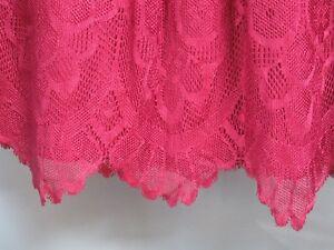 Vintage Dress Kitchener / Waterloo Kitchener Area image 4