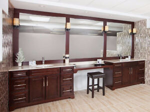 GREAT SAVING!!! Bathroom Vanity for sale. Starts from $249